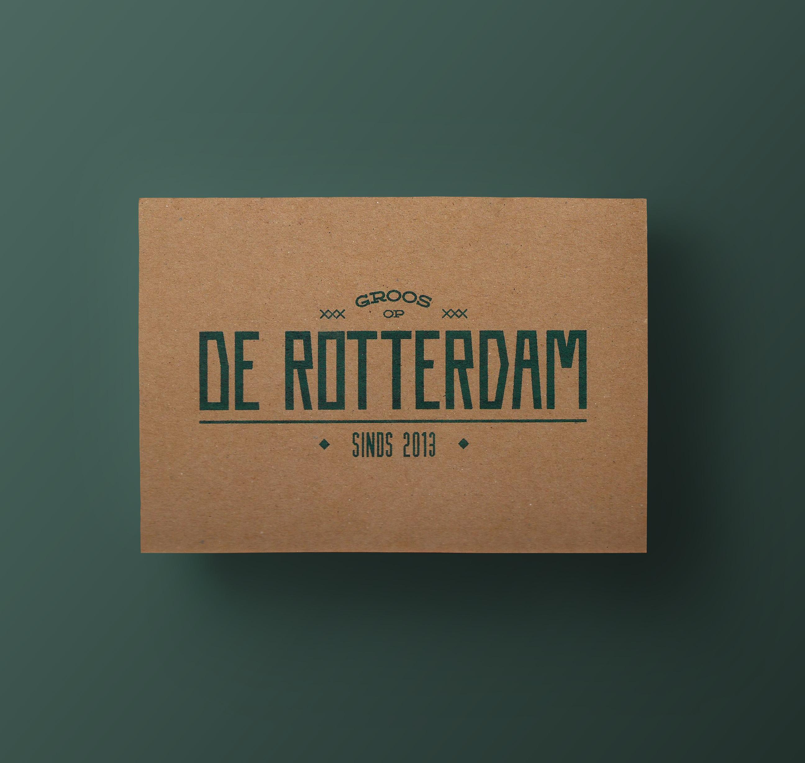 de_rotterdam_mock_up