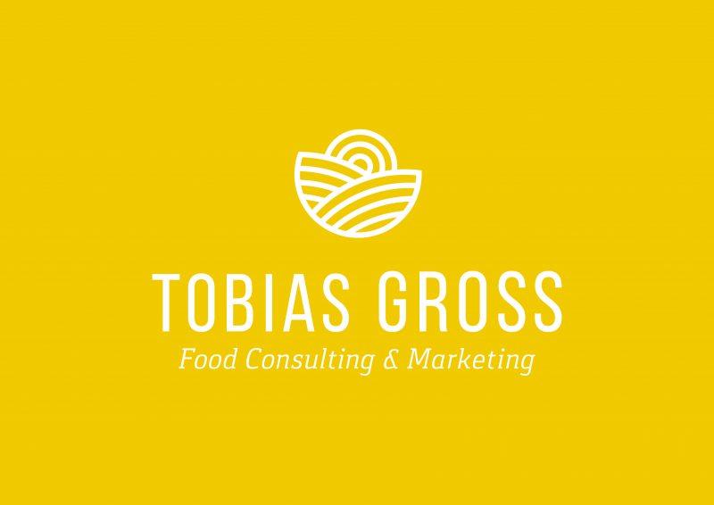 Logo_Tobi_weiß-gelb